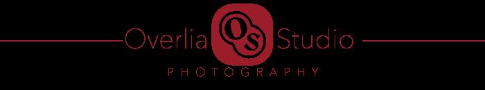 Overlia Photography